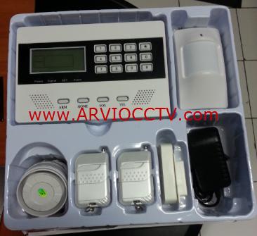 ARVIO-G9906-2