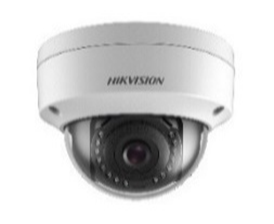 IP Camera Hikvision 3Mp Indoor DS-2CD1131