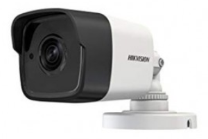 IP Camera Hikvision 4Mp Outdoor DS-2CD1043G0E