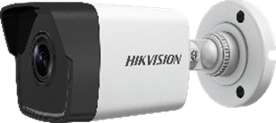 IP Camera Hikvision 2Mp Outdoor DS-2CD1021
