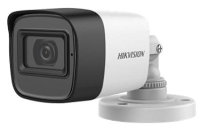 CCTV Hikvision Audio 2Mp DS-2CE16D0T-ITPFS